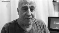 法兰左经典教学视频 by Aharon Solomons