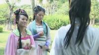 歌仔戏 《鴛鴦蝴蝶夢》  第二集_超清 2012