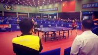 """2018年京津冀""""银河·精英杯""""河北省业余乒乓球联赛总决赛2"""