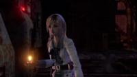 PS3被埋没的神作「永恒终焉」剧情翻译掉线实况第二章