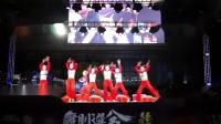 MOJO-舞则选兮全国齐舞项目总决赛|冠军|参赛作品视频-天津EZ街舞工作室