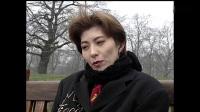 宝塚歌劇80周年SP ロンドンに魅せますタカラジェンヌ
