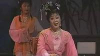 优酷网越剧《玉蜻蜓》台下坐看玉簪记-王杭娟(戚派)(时长6:15)