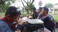 INDONESIAN ADVENTURE - KTM 1190R