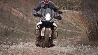 KTM - Best Adventure Bikes On Earth
