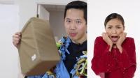 桃子老师分享:如何用睡觉姿势纠正驼背