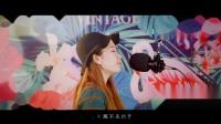 翻唱系列:陈奕迅的《红玫瑰》你听懂了么?来感受下另一个版本吧