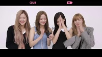 BLACKPINK_-_'2018_TOUR_[IN_YOUR_AREA]_SEOUL_X_BC_CARD'_MESSAGE_VIDEO