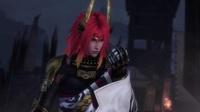 无双大蛇3 所有故事模式剧情动画 Warriors Orochi 4 - All Story Mode CG Cutscenes