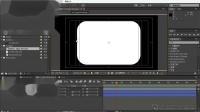 第4课 AE CC 特效合成入门到精通 理解APE项目文件和视频特性(全面技能培训)