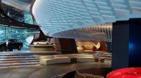 【感受非凡】起亚全球首家体验中心 BEAT360