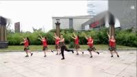 0001.今日头条-谁说90后跳不好广场舞?小哥就是最闪耀的星《中国歌最美》(1)