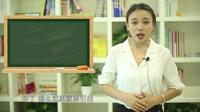Samantha教英语 自然拼读法 零基础入门自学英语【最流行方法】