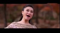 华时政的视频__秋天的枫叶