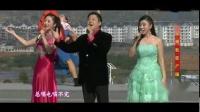 华时政的视频__新龙船调