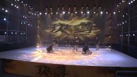 深圳Hidden warriors