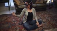 【触动力】将客厅变成游戏中心的AR头戴设备Magic Leap One