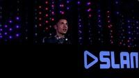 Bassjackers - ADE 2018 (DJ-SET)
