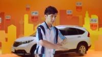 2018版广告 优信二手车 自信篇-15秒(禁止任何人盗取视频)