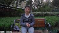 「吴阳出品」联想Z5 Pro上手(对比MIX 3,荣耀Magic2)_数码_科技_哔哩哔哩