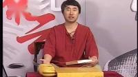世纪风云.吴清源传奇(10)1928年吴清源-桥本宇太郎
