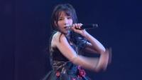 181108 BEJ48 预备生《NEXT IDOL PROJECT》公演