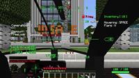 我的世界动画-菜鸟 vs 高手-骇客-Vector Play