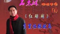 紫光制作·石太林-负重任探敌岛