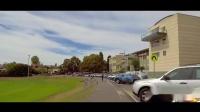 塔斯马尼亚大学商业和经济学院学生生活体验视频