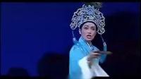优酷网越剧《盘妻索妻》她一会气一会恼-王君安、李敏(时长3:34)