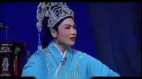 优酷网越剧《盘妻索妻》她口口声声骂玉书-王君安(时长3:02)