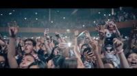 中英字幕 Martin Garrix ft Troye Sivan - There For You