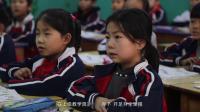 蓬勃发展的辛中驿镇教育