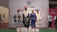 2018柔阵巴西柔术公开赛集锦-02
