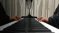 库劳小奏鸣曲OP20.1古典钢琴系列;武汉柏艺艺术