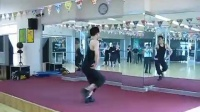 李亮老师舞蹈 《翻身农奴把歌唱》 视频版权属原作者