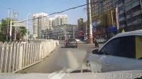 交通事故集锦01:转自交通事故video:侣途帮