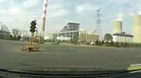 交通事故集锦04:转自交通事故video:侣途帮