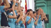 菲律宾游学英语令营29thCIA 第四周week sketch video