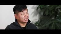中国国家公园巡礼 湖北神农架国家公园(下集):转自老司机:侣途·转享