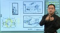 第1讲 室内空间的规划布局 卡尔生活馆