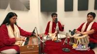 (041) S.Sudarshan