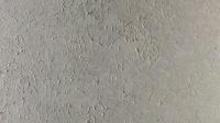 美国雷帝艺术涂料(莎安娜)工艺流程