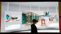 inTour:香港X成都 虛擬實境展覽 - 黃卓健