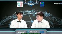 2018-12-09 19点 MPL2 8强 火星队vs夏普队 电小柱解说
