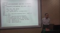 北京针灸培训-邱雅昌董氏奇穴重子重仙讲解与实操