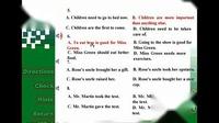 大学英语精读book three01