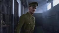 战地5 故事模式第二期 新兵蛋子 刺头小伙潜入敌营