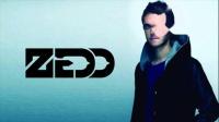 【中英字幕】Zedd- Beautiful now