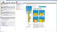 01 Flexi Soft Designer教程-软件图形用户界面基础介绍